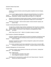 Operations_Study_Notes