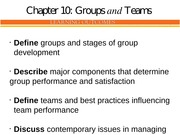 Ch. 10 groups-BB(1)
