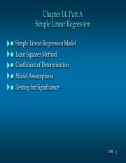 Chapter_14_-_Simple_Linear_Regression_-_Part_A_Lecture_Slides(1).pdf