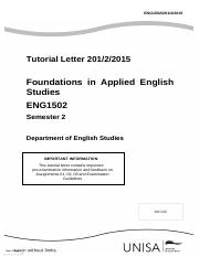 ENG Feedback and Exam guidelines.pdf