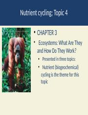 Topic 4 mineral cycling-3.pptx