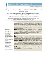 A_Comparison_of_Functional_Movement_Abil.pdf