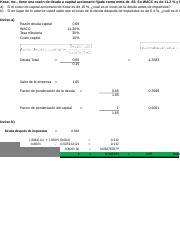 macroeconomia con aplicaciones a mexico cap 4 vision