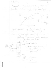 Lecture 04_notes.pdf
