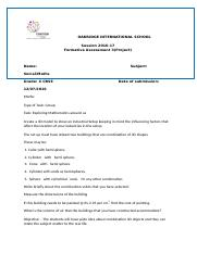 FormativeAssessment_Project.docx