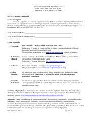 scc201 syllabus pdf laguardia community college city university of rh coursehero com