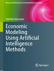 Economic Modelling using Artificial Intelligence Methods.pdf