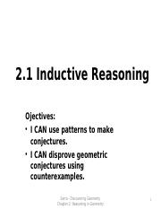 2.1.inductive-Reasoning.ppt