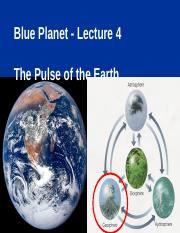 Lecture 4_Sept 2016 Pulse of the Earth-moodle.ppt