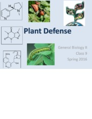Spring-2016-Class 9 Plant defense-students.pdf