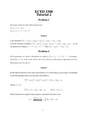 Solutions to Tutorial 2.pdf