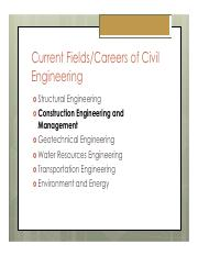 Construction Engineering and Management.pdf
