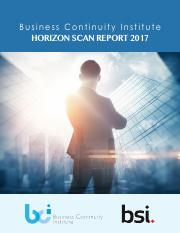BCI-BSI-Horizon-Scan- Business- Continuity.pdf