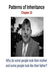 04_BSC1005_Inheritance.ppt