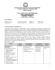 Course_outline_Spring__MBA-RM-A&C
