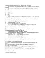 Resume Objective Resume Objective