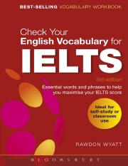 Check-Your-English-Vocabulary-for-IELTS-4th.pdf