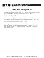 Kami Export - education_resources_letterfrombirminghamjail.pdf
