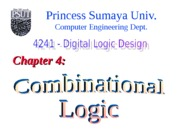 Chapter_4_Combinational_Logic