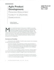 Agile+Product+Development_CMR+1998