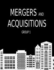 Mergers-and-Acquisitions-NEW.pptx