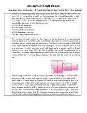 258001553-Assignment-Shaft-Design.pdf