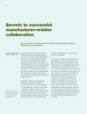 Secrets_to_successful_manufacturer_retailer_collaboration.pdf