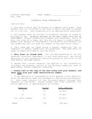 Contracts_Fall_1999_Final_Exam.pdf
