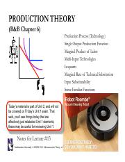 W16 MIC 13 Production Theory.pdf