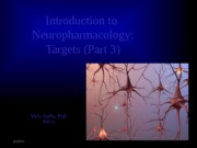 Coffin.Intro to Neuropharmacology.targets.2S.311