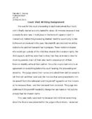 Court writing assignment.docx