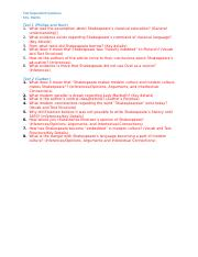 text_dependent_questions_hunt_phillips ee4
