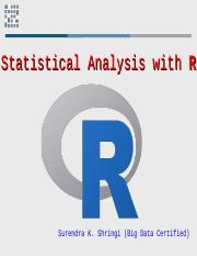 R_Tutorial_Slides.ppt