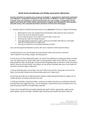 Pullum_ZAU_COM180_M1_A3_Goals_Worksheet