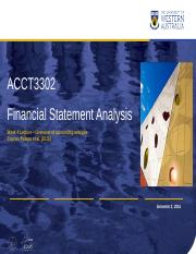 Week 4 Overview of Accounting Analysis(1) (1).pptx