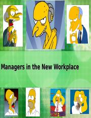 1.1 Managers in the New Workplace (3).ppt
