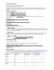 sec2_JOB_APPLICATION_FORM