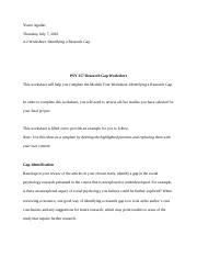psy257_research_gap_worksheet.docx