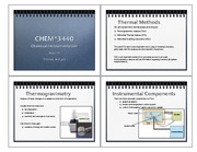 CHEM3440Lec14F06