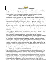 BB5 - Annotated Bibliography_draval_attempt_2016-03-29-23-18-23_ravaldBB5.docx