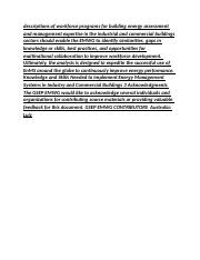 Physics of Energy Storage_3609.docx