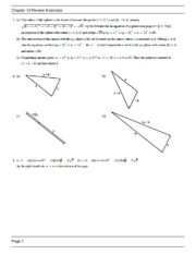 Chapter 12-Review-Exercises.pdf
