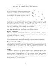 PHYS 358 Assignment 2.pdf