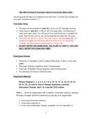 Final_Exam_study_guide
