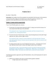 Problem Set 4 - solutions (corrected).pdf