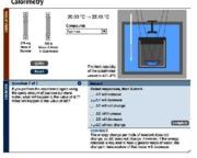 calorimetry_Q1