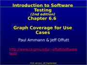 Ch06-6-useCases