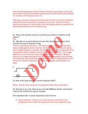 study_questions_for_the_final_exam_key - Page 2