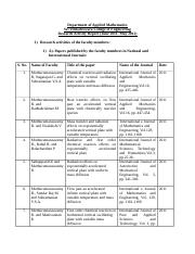 ACT Applied Mathematics.doc.doc - ACT Applied Mathematics From ...