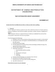 Assignment for PE for NTA 8_NOV 2017.pdf